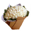 Send Flowers to Hyderabad : Birthday Flowers to Hyderabad