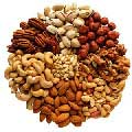 Send Dry Fruits to Podili