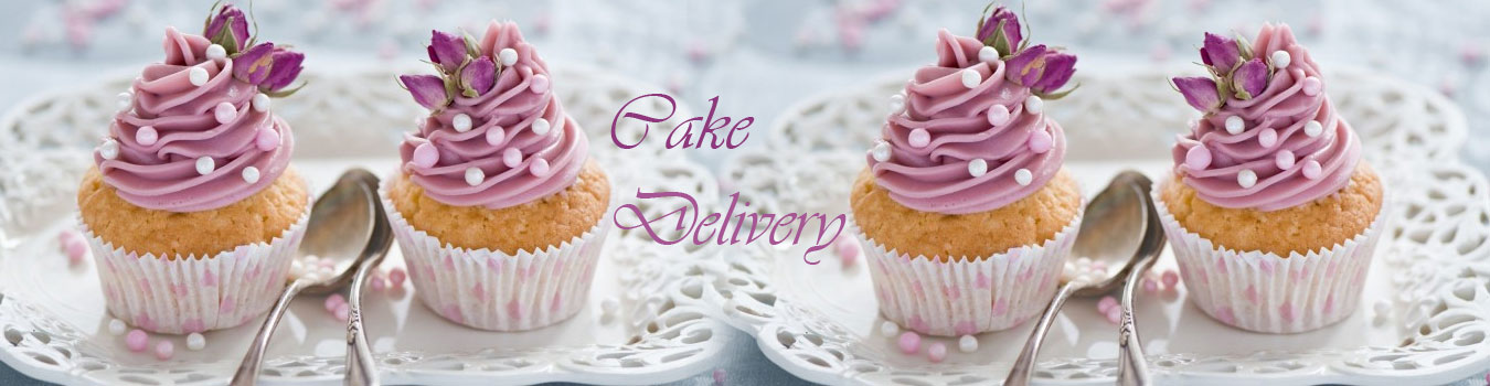 Cakes to Hyderabad Industrial Estate Moulali