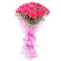Wedding Flower Delivery in Hyderabad