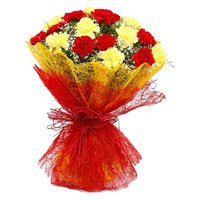 Online Florist in Hyderabad