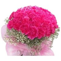 Online Wedding Flowers in Hyderabad