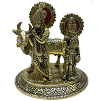 Home Decor Gifts Delivery in Hyderabad