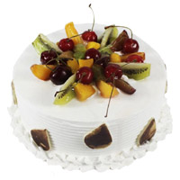 Best Anniversary Cakes Delivery to Hyderabad