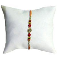 Deliver Rakhi Gifts to Hyderabad