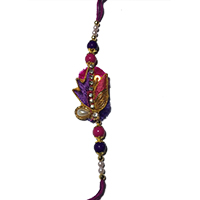 Send Rakhi Gifts to Hyderabad