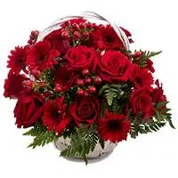 Online Flower Delivery in Hyderabad