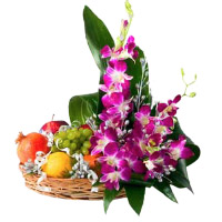 Fresh Fruits Online in Hyderabad
