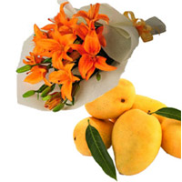Fresh Fruits Online Hyderabad