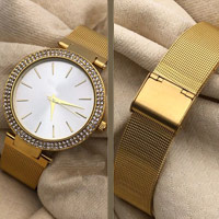 Send Watches Gifts in Hyderabad