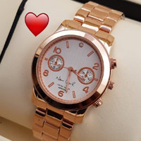 Send Online Watches Gifts in Hyderabad
