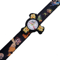 Send Online Kids Watches Gifts in Hyderabad