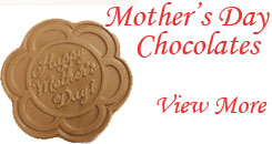 Deliver Mother's Day Chocolates in Hyderabad