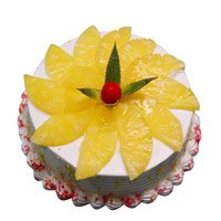 Send Valentie's Day Cakes to Vishakhapatnam