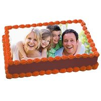 Best Photo Cakes in Hyderabad