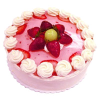 Best Anniversary Cakes Delivery in Hyderabad