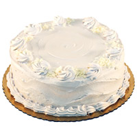 Online Order for Cakes in Hyderabad From 5 Star Hotel