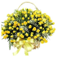 Flower Delivery in Hyderabad