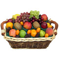 Send Fresh Fruits to Balanagar
