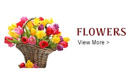 flower delivery hyderabad