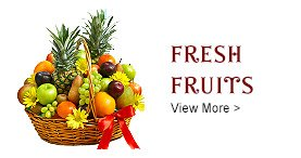 send fresh fruits to Narsapur