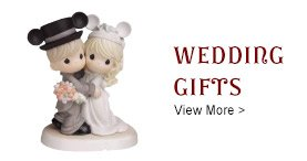 send wedding gifts to Hyderabad
