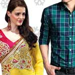 Gifts to Hyderabd :  Christmas Gifts to Hyderabad